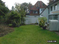 Garten gestalten mit gartenhaus auf qm for 300 qm garten gestalten
