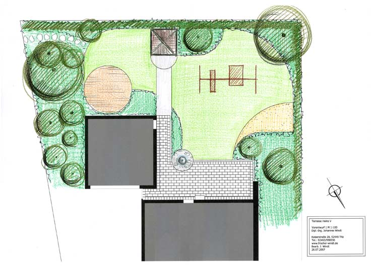 gartenplanung d sseldorf m nchengladbach k ln sch n u pflegeleicht. Black Bedroom Furniture Sets. Home Design Ideas