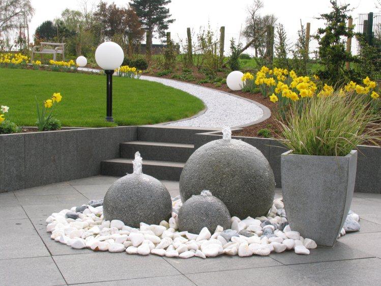 fixias | gartenbank neu gestalten_160457 ~ eine interessante, Garten und erstellen