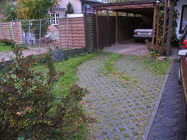 Hauseingang gestalten mit pfiffiger planung - Hauseingang gestalten ...