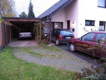Hauseingang gestalten mit pfiffiger planung for Gartengestaltung 70 qm