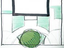 Vorgarten vor-Ort-Skizze 3