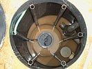 Filtertrommel
