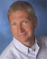 Landespfleger Bernd Bittkkau, Fachmann für Hausgärten, Schaugärten und Außenanlagen