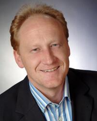 Helmut Nowak, Objektplanung und städtebauliche Rahmenplanung
