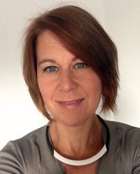 Christine Andres, Planung, Bepflanzungsplanung und Bauleitung von Hausgärten und Außenanlagen