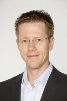 Johannes Windt informiert über Kosten für Gartenplanung und Landschaftsarchitektur