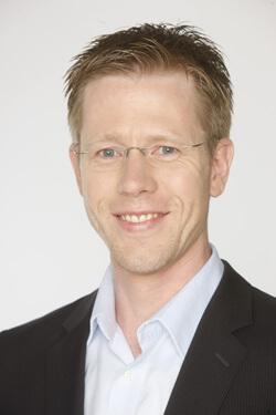 Johannes Windt