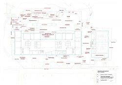 Schulhof-Planung-Entwurf