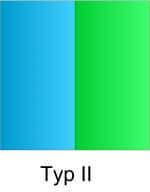 Schwimmteich Typ Kategorie 2 Schema