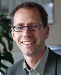 Reinhard Windt
